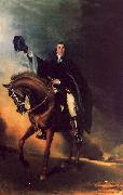 Sir Thomas Lawrence The Duke of Wellington oil painting picture wholesale