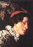 FETI, Domenico David (detail) dfg oil painting picture wholesale