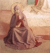 GOZZOLI, Benozzo The Mocking of Christ (detail) dsg oil painting picture wholesale