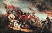 John Trumbull The Death of General Warren at the Battle of Bunker Hill on 17 June 1775 oil painting picture wholesale