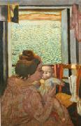 Maurice Denis Motherhood oil painting picture wholesale