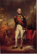 Sir William Beechey Horatio Viscount Nelson oil painting picture wholesale