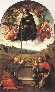 Francesco Granacci Madonna della Cintola oil painting picture wholesale