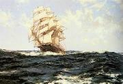 unknow artist Seascape, boats, ships and warships. 137 oil painting reproduction