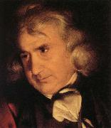 Joseph wright of derby Details of A Philosopher giving a Lecture on the Orrery oil painting