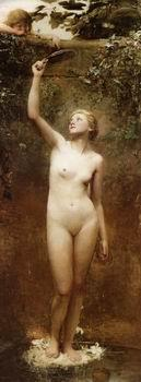unknow artist Sexy body, female nudes, classical nudes 111