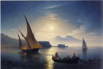 unknow artist Seascape, boats, ships and warships. 92