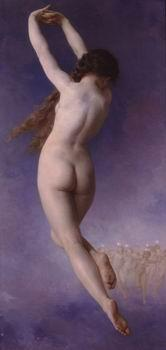 unknow artist Sexy body, female nudes, classical nudes 26