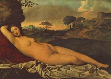unknow artist Sexy body, female nudes, classical nudes 101