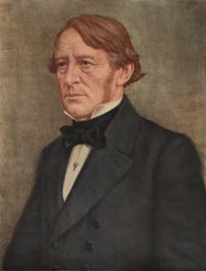 unknown artist Lars Johan Hierta