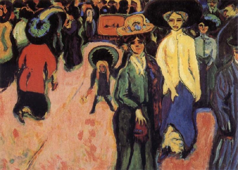 Ernst Ludwig Kirchner - Page 2 Ernst%20Ludwig%20Kirchner-396285